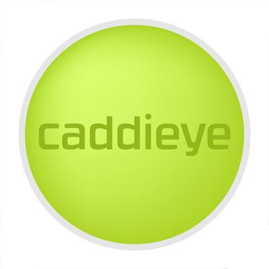 caddieye