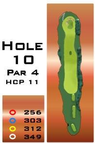 Hole_10uusi