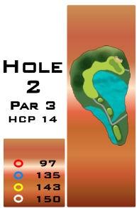 Hole_2uusi