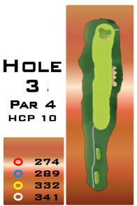 Hole_3uusi