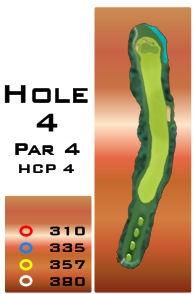 Hole_4uusi