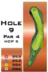 Hole_9uusi