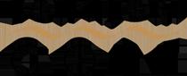 Loimijokigolf