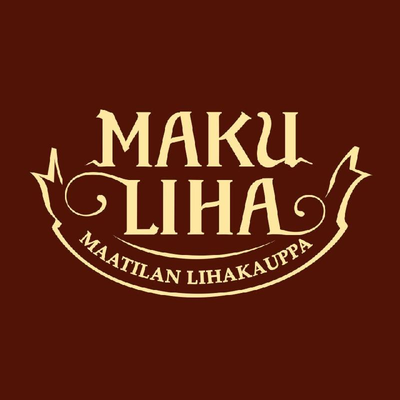 Makulihan Makkara Open