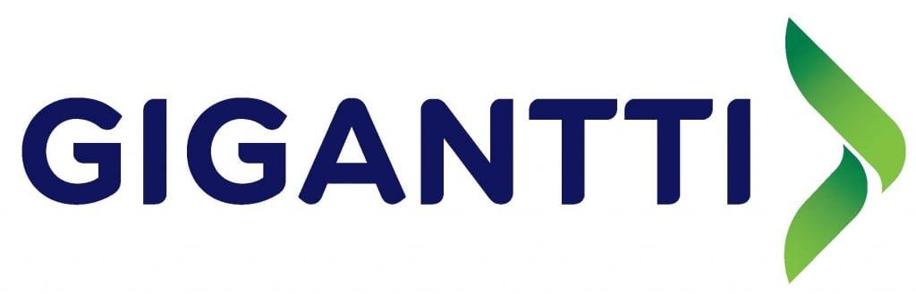 Gigantti_logo_blue