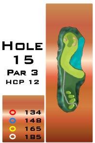 Hole_15uusi