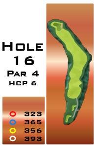 Hole_16uusi