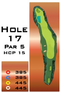 Hole_17uusi