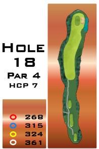 Hole_18uusi