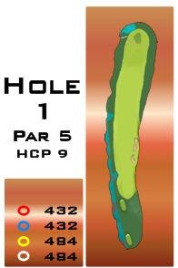Hole_1uusi