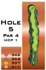 Hole_5uusi