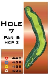 Hole_7uusi