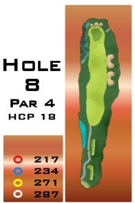 Hole_8uusi