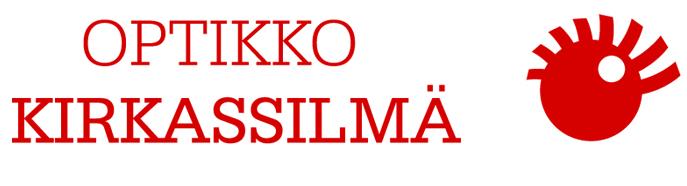 Kirkassilma logo kopio 2