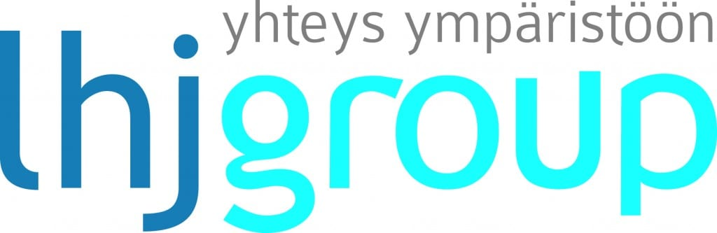 LHJGroup