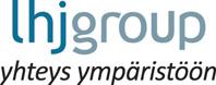 LHJGroup_logo