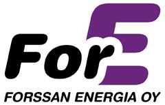 LogoForssanEnergia_01