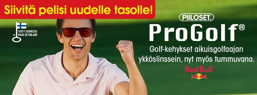 ProGolf2