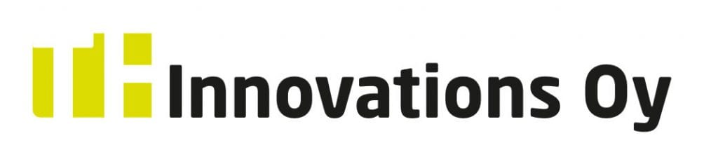 TH Innovations Oy logo1