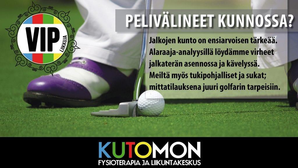 VIP_golf1