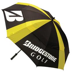 bridgestone sateenvarjo