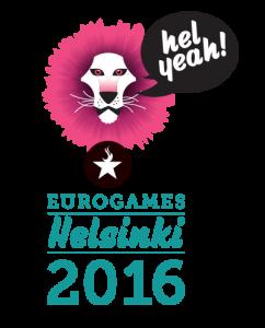 eurogames Logo_etusivulle400px-242x300