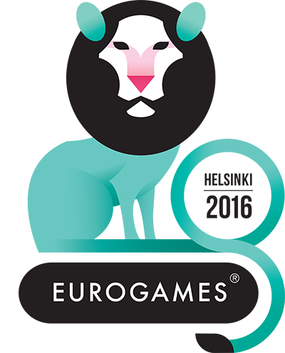 eurogames-lion