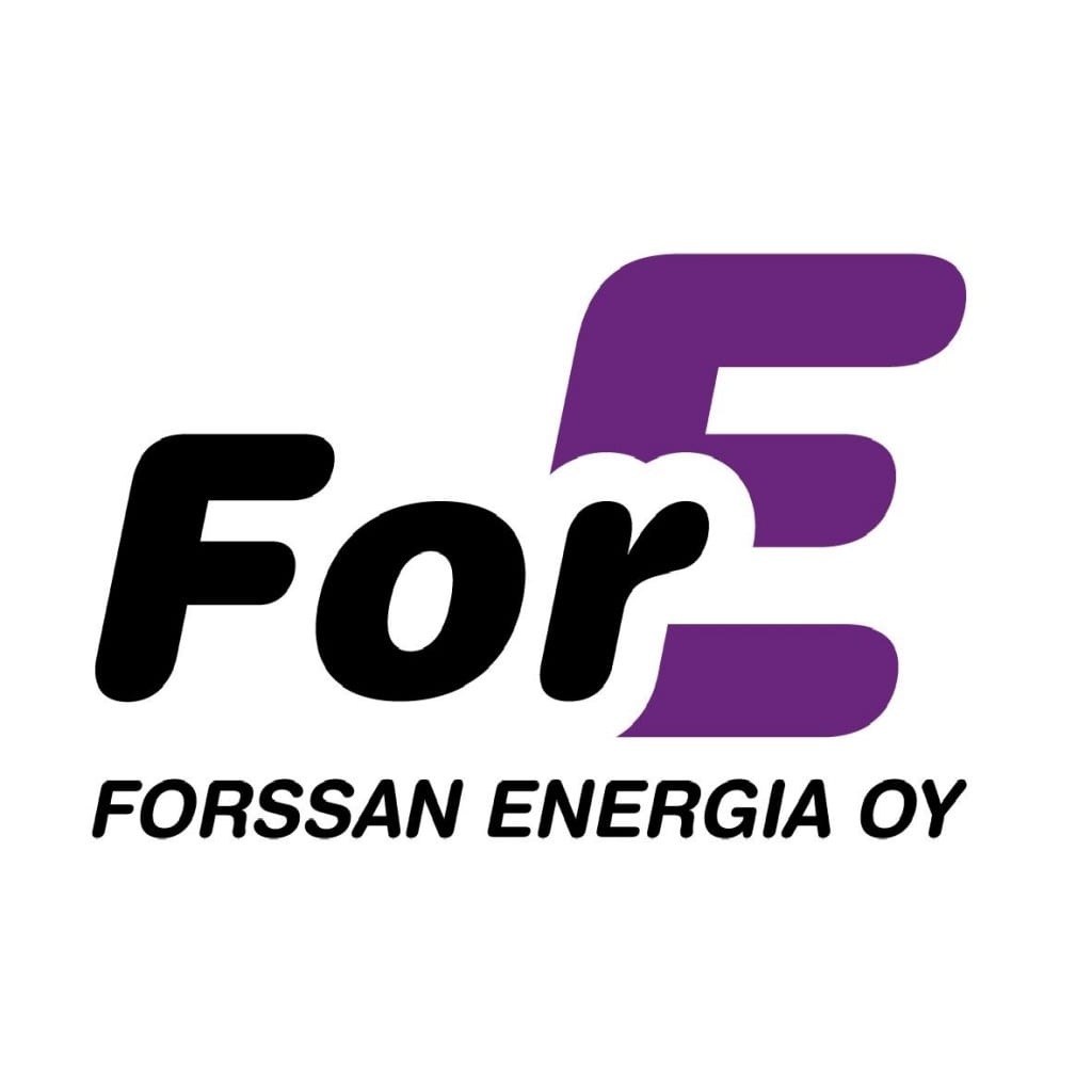 fore_logo (1)