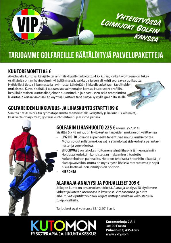 golfarin_palvelupaketit kopio