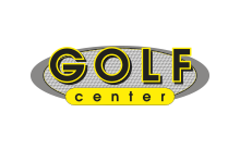 golfcenter_header_logo