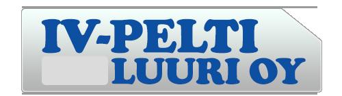 iv-peltiluuri logo