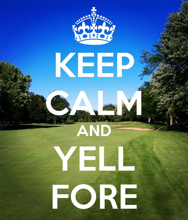 keep-calm-and-yell-fore-4