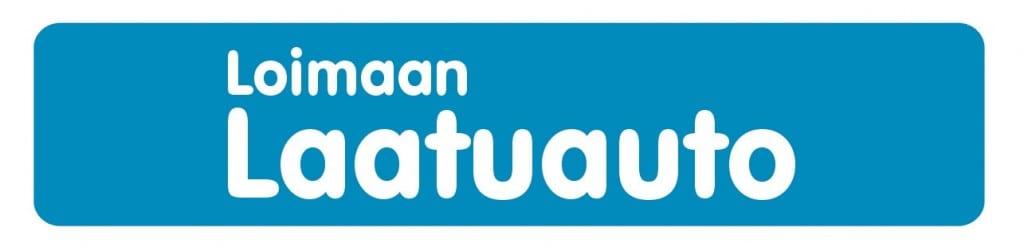 laatuauto-logo