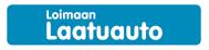 laatuauto-logo2
