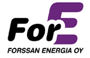 logo-fore