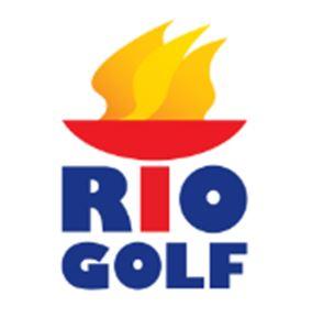 rio golf open