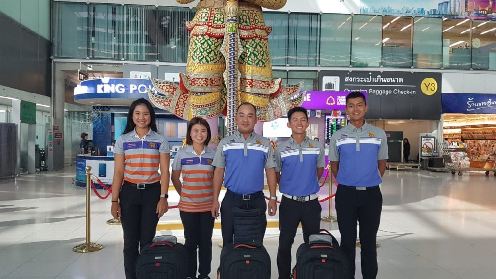 thaimaa lähtökuva